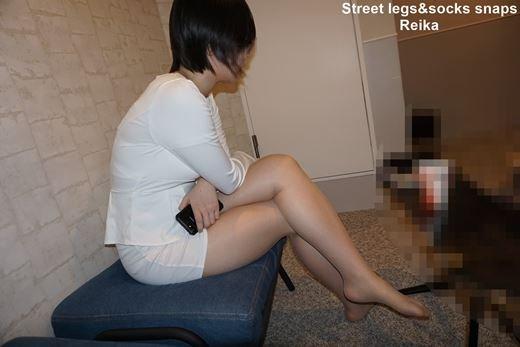 Street legs&socks snaps写真集&動画 麗華 とっきー dgpot.com
