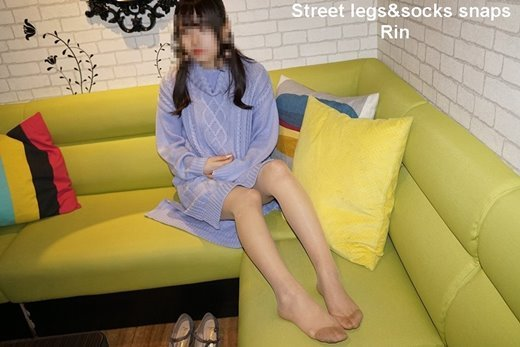 Street legs&socks snaps写真集+動画 りん とっきー dgpot.com