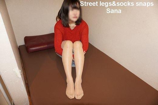 Street legs&socks snaps写真集&動画 さな とっきー dgpot.com