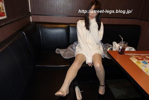 street legs&socks snaps写真集&動画 ふみか  ダウンロード