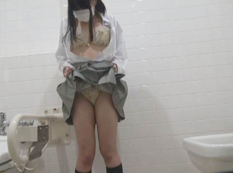 Mr.kasuさんの投稿「夏盛り制服女子その12」 とび箱 dgpot.com