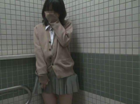 Mr.kasuさんの投稿「夏盛り制服女子その17」 とび箱 dgpot.com
