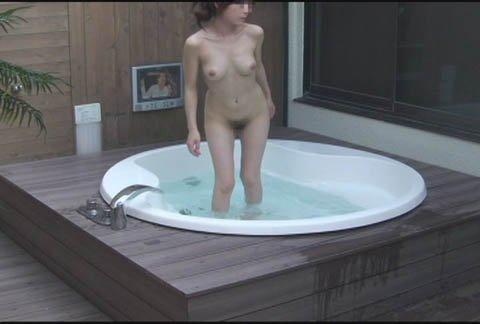 モモンガさんの投稿「湯けむりカップル」 とび箱 dgpot.com
