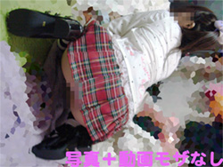 【危】  っ子撮影7【ノーパン時に撮影】-AKBレベル-   JCが理想 dgpot.com