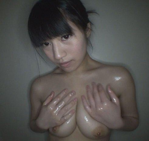 【個撮◆キモ男】トモエユキ(サポ  )④オイル乳遊び⑤バカな量の大量顔謝フェラ【放尿付】