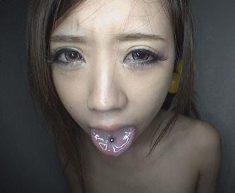 【個撮◆キモ男】サクライサナ(サポ  )③若ギャルと巨大豚の性欲玩具SEX