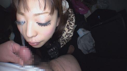 【個撮◆キモ男】ヨシキアイコ(姫ギャル)③ゴシゴシとアナル舐めx自慢の髪で髪コキ 玉屋 dgpot.com