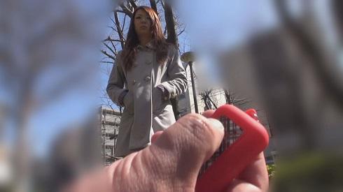 【個撮◆キモ男】アオイハヅキ(サポ)②イラマ大量発射xローター散歩③豚君の病み付きSEX【放尿】 玉屋 dgpot.com