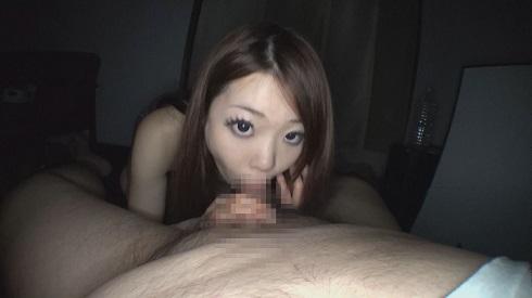 【個撮◆キモ男】アオイハヅキ(サポ)④スロー顔謝奉仕フェラ【舌ピアス】 玉屋 dgpot.com