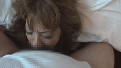 X オナニー Movie | 尻コキ!四つん這いオナニー女子校生3