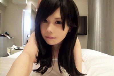 【色白美人】シャレオツ美人!! パイオツ乳美〜【中出しされ・・・】 マジ吉 dgpot.com