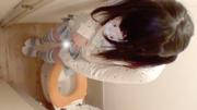 「はずかしい…」ゆあちゃんスカートまくってさわさわヌプ 少女アタック(笑) dgpot.com