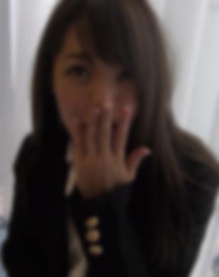 Oh人事部長の悪戯シリーズ28■美人社長秘書エロOL A田R緒21歳■社長に言わないでね