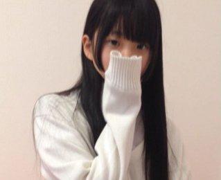 ■【  3】北関東在住の無職、一番人気だったちっぱい娘【  】■無料サンプル有り