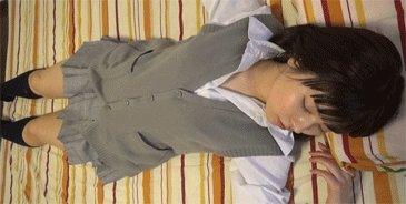 ■■■眠れる森の美女の実写版・・・君に決めたっ!!!!■■■