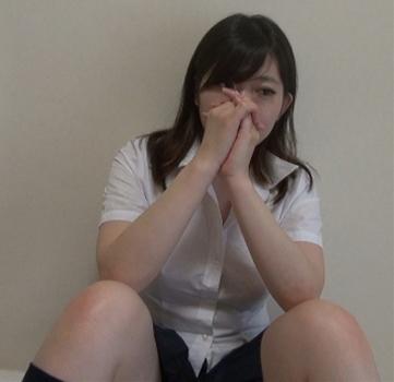 ★★相模原  ⑫巨乳美  J1K飯塚とわ★★初体験は   、元ジュニアアイドルDVD出演本数1