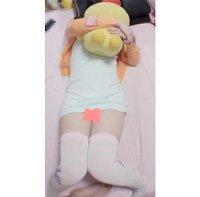 寝てる姪っ子のパンチラ 重度ロリコン末期ガン dgpot.com