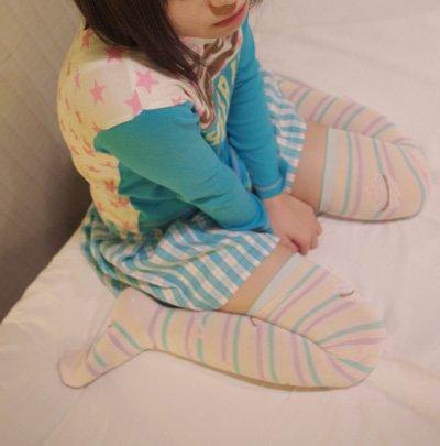 知り合いの妹 将来アイドルになりたいみたいです サンプル 重度ロリコン末期ガン dgpot.com