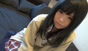 K1なりたてRちゃん、関西援05ひとみ級の美しょ女、サンプル画期間限定顔出し