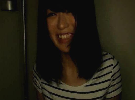 【N県】18歳まで処女だった女子大生を肉便器に調教 最近は縛るだけでグチョ濡れです