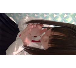 ○Cイラマチオ射精 ツインテール童顔「フェラよりきもちわるくて苦しい」 一般ピープル dgpot.com