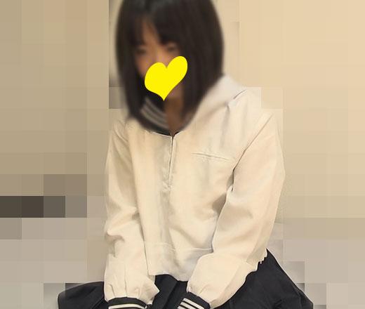 【高画質】睡眠薬×塾の教え子☆C 黒髪超美なコを寝込みハメ撮り