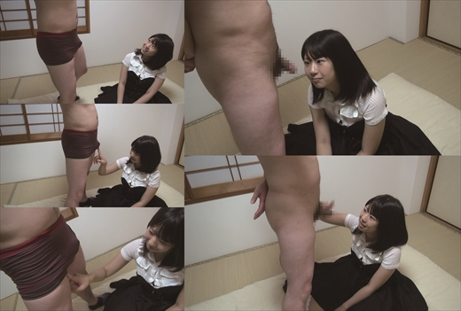 0622.mp4 Download
