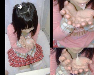 [託っ子10] 「おえっ…」精液嘔吐 唾液フェチ用 託○所バイター dgpot.com