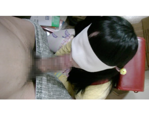 J/S/みあちゃん 2本 フェラ 顔モザなし動画 イラマチオでのどちんこより奥に… 託○所バイター dgpot.com