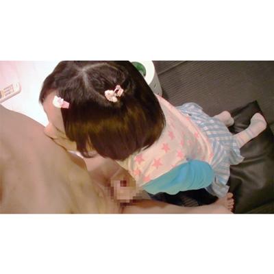 (みあvol.6)★S5「まだ白いの出るんですか?」上目遣い乳首舐め手コキ マニア向け雑誌で有名な娘 dgpot.com