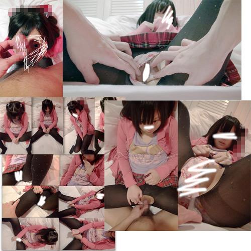 小 x 6 年 生【6つの動画セット】35分動画 現在(顔出しバージョン)