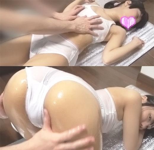 【特選画像集】☆Cモデル りおなちゃんのセクシーショット71枚(軽めです)