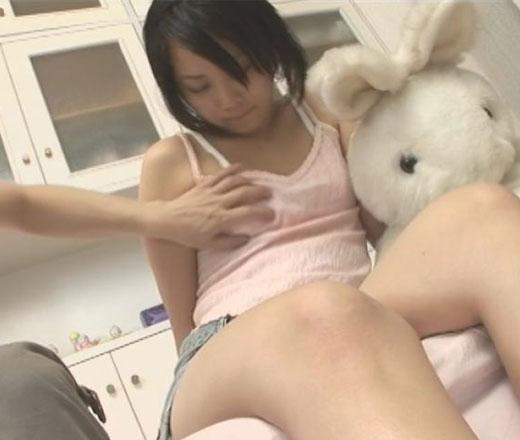 ☆C妹の記録 はる⑦ ハメ撮り 中出し  鬼畜兄さん dgpot.com