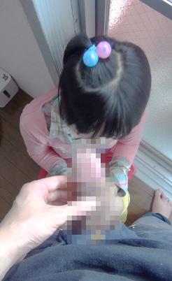 チ○ポを見るのが初めての女の子Sの喉まで突っ込むフェラ 40歳ムサいおっさん dgpot.com