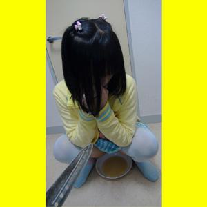 【B1〜9 SET】監禁 計45分 人生に失望した中年 dgpot.com