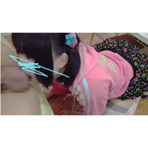 ●C1アナル舐めからフェラ 家出   家出少女ホイホイ dgpot.com