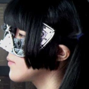 【舌/唇フェチ】超美女に仮面をかぶせて可愛いお口を撮影@フェチ界 コスプレおきなわ dgpot.com