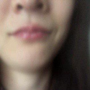 熟女のカメラをフェラチオって何なの?【フェチ:唇,口,舌,接吻,唾液,ベロ,ツバ】 コスプレおきなわ dgpot.com