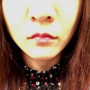【口・唇・舌フェチ】歯並びの悪いお姉さんのお口をスマホで撮影させてもらった コスプレおきなわ dgpot.com