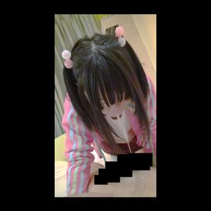 調教後の女の子 口内射精じゅぽじゅぽイラマ【フルHD】