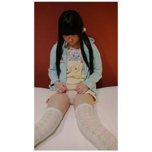 パンチラ 可愛い子の写真 変態鬼畜汚チン包茎ロリコン dgpot.com