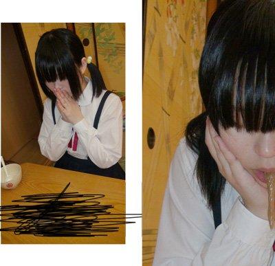 「おえっ…(ビチャッ)」涙目で童顔で勃起しちゃうよぉお もっと出して アナルマニア(少女) dgpot.com