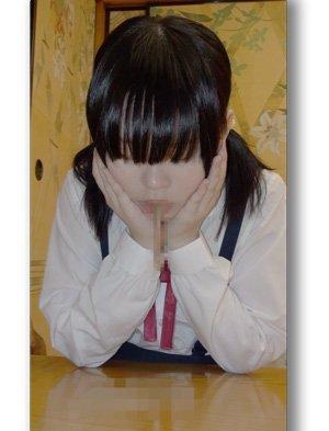 クチの中のモノを出しちゃう可愛い子 咀嚼 嘔吐 吐き気 口 唾液 唇フェチ【HD動画】 アナルマニア(少女) dgpot.com