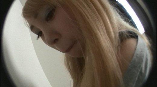 【パンツ染み】ちょいギャル風娘のパンツ裏地は… パンじみちゃんねる dgpot.com