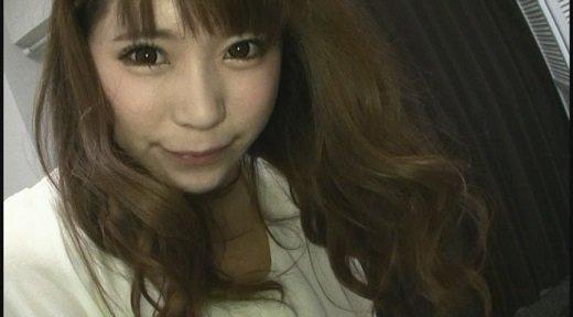【パンツ染み】キュートな女の子の純白パンツについた染み パンじみちゃんねる dgpot.com