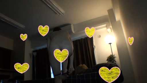 - 人妻・熟女エロ動画 2009年02月のエロ動画一覧