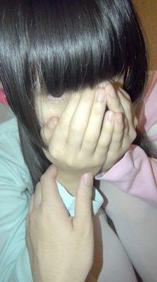14●cm ガリガリな子 1 絶望 dgpot.com