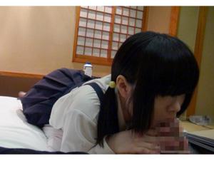 連れ子C2娘「うぅ…くさい…です」(チロチロ…じゅぴじゅぼ)フェラ前編 Cっ子 dgpot.com