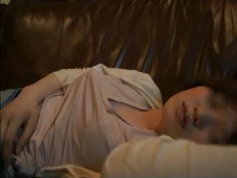【色白美人☆現〇ナース23歳】☆のりこちゃん☆カラオケで酔い潰して悪戯!!  ダウンロード
