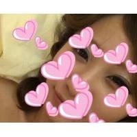 【人気者★女子大生②】愛莉ちゃんを飲みの場の勢いで遂にツレがゲット!! ワルノリ dgpot.com